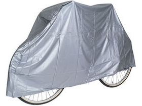 RALEIGH CYCLE COVER PVC