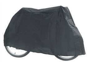 RALEIGH CYCLE COVER NYLON HEAVY DUTY