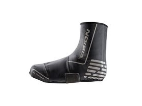 ALTURA CLOTHING Night vision city overshoe