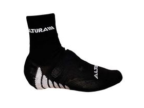 ALTURA CLOTHING OVERSOCK