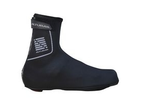 ALTURA CLOTHING AIRSTREAM OVERSHOE