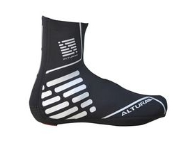 ALTURA CLOTHING Thermastretch Overshoe