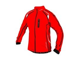 ALTURA CLOTHING VARIUM JACKET