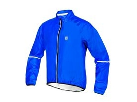 ALTURA CLOTHING POCKET ROCKET WATERPROOF JACKET 13