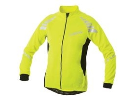 ALTURA CLOTHING WOMEN'S NIGHT VISION LONG SLEEVE JERSEY