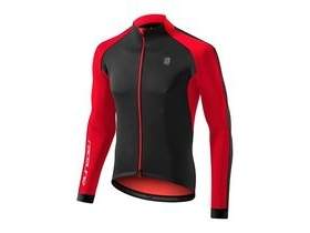 ALTURA CLOTHING RACELINE WINDPROOF JACKET