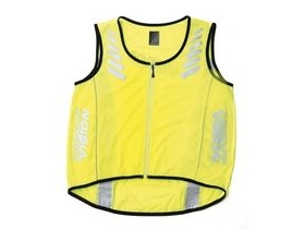 ALTURA CLOTHING NIGHT VISION EVO VEST