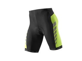 ALTURA CLOTHING NIGHT VISION PROGEL SHORT