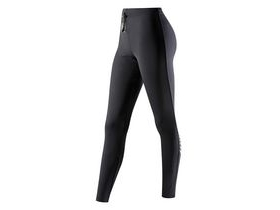 ALTURA CLOTHING WINTER CRUISERS WOMENS TIGHTS