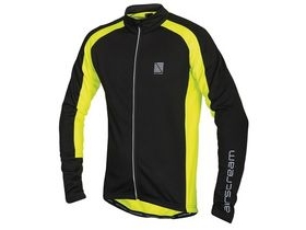 ALTURA CLOTHING AIRSTREAM LONG SLEEVE JERSEY