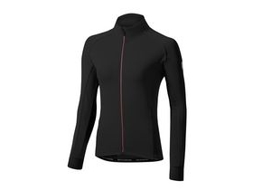 ALTURA CLOTHING WOMEN'S SYNCHRO WINDPROOF JACKET