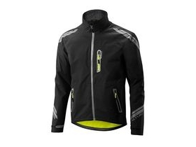 ALTURA CLOTHING NIGHT VISION EVO WATERPROOF JACKET