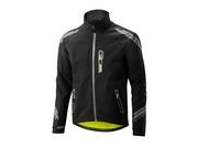 ALTURA CLOTHING NIGHT VISION EVO WATERPROOF JACKET  click to zoom image