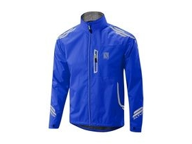 ALTURA CLOTHING NIGHT VISION JACKET