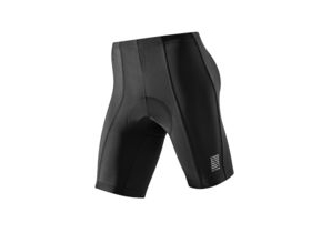 ALTURA CLOTHING AIRSTREAM SHORTS
