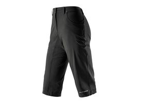 ALTURA CLOTHING SYNCHRO 3/4 WOMEN'S BAGGY SHORT
