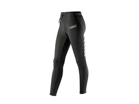 ALTURA CLOTHING WOMEN'S NIGHT VISION PADDED WAIST TIGHTS