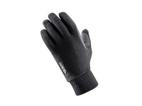ALTURA CLOTHING MICROFLEECE STRETCH GLOVE