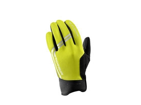ALTURA CLOTHING NIGHTVISION WINDPROOF GLOVES