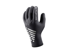 ALTURA CLOTHING THERMASTRETCH NEOPRENE GLOVE