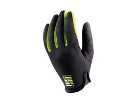 ALTURA CLOTHING ATTACK 180 GLOVE