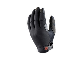 ALTURA CLOTHING ATTACK 360 GLOVE