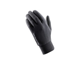 ALTURA CLOTHING WOMEN'S LINER GLOVE