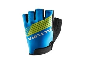 ALTURA CLOTHING YOUTH SPORTIVE MITT