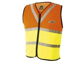 ALTURA CLOTHING Children's Night Vision Vest