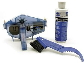 PARK TOOL CG2.2 - Chain Gang Cleaning System