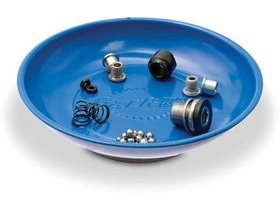 PARK TOOL MB1 - Magnetic Parts Bowl