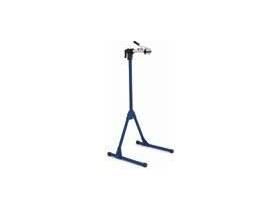 PARK TOOL PCS4 - Deluxe Home Mechanic Repair stand