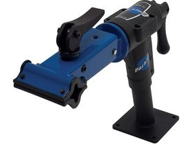 PARK TOOL PCS12 - Home Mechanic Bench Mount Repair Stand