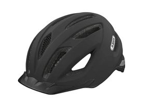 ABUS PEDELEC HELMET INCLUDING LED AND CAP