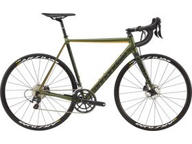CANNONDALE CAAD12 Disc Ultegra