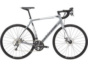 CANNONDALE Synapse Disc Tiagra
