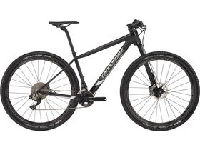 CANNONDALE F-Si Black Inc.