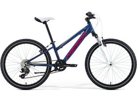 MERIDA Matts Jr 624 Hardtail