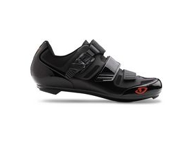 GIRO APECKX II HV ROAD CYCLING SHOES FOR WIDE FEET