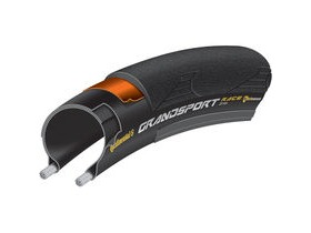 CONTINENTAL Grand Sport Race 700 x 25C Foldable