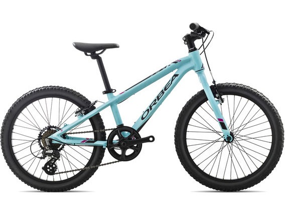 ORBEA BIKES MX 20 Dirt click to zoom image