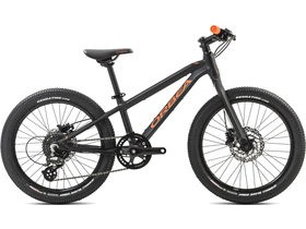 ORBEA BIKES MX 20 Team-Disc