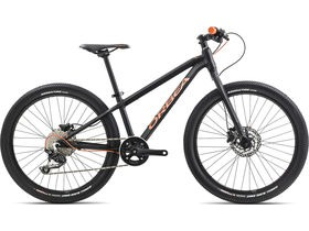 ORBEA BIKES MX 24 Team-Disc