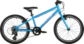 FORME Kinder MX 20 Blue