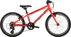 FORME Kinder MX 20 Red
