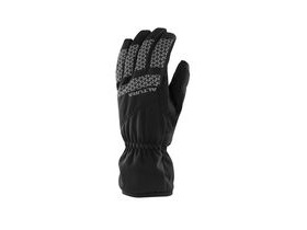Altura Nightvision 4 Waterproof Glove 2018: Black