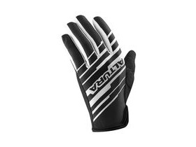 Altura One 80 (180) G2 Gloves: Black/white