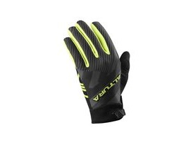 Altura Three 60 (360) G2 Gloves: Black/graphite