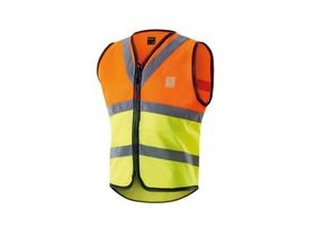 Altura Kids Nightvision Safety Vest 2016: Hi Viz Yellow