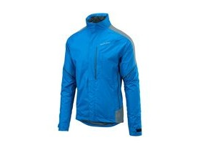 Altura Nightvision Twilight Jacket 2018: Blue